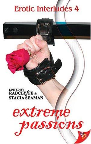 Extreme erotic encounters 8