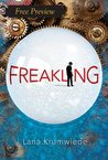 Freakling (Free Preview of Chapters 1-3)