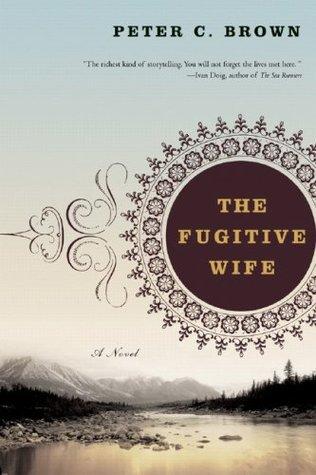 the-fugitive-wife