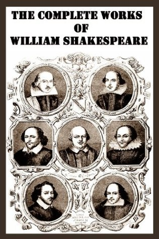 The Complete Works of William Shakespeare (Annotated, Quotes, Adaptations, and Other Features)