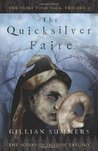 The Quicksilver Faire (Scions of Shadow Trilogy #2)