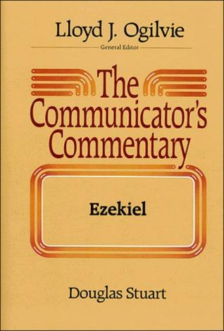 The Communicators Commentary (ePUB)