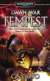 Dawn of War: Tempest