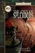 The City of Splendors (Forgotten Realms: The Cities, #4)