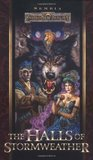 The Halls Of Stormweather (Sembia #1)