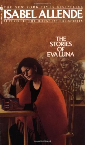 the-stories-of-eva-luna