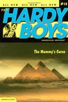 The Mummy's Curse (Hardy Boys: Undercover Brothers, #13)