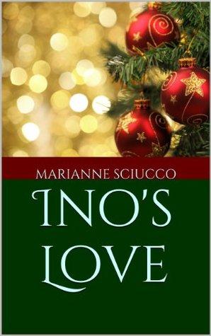 ino-s-love