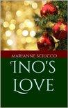 Ino's Love