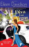 Diva Las Vegas (Soap Opera Mystery, #3)