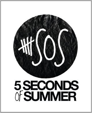 Their Story : 5 Seconds of Summer