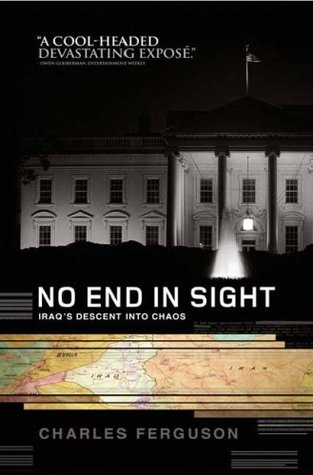 No End in Sight: Iraqs Descent into Chaos