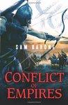 Conflict of Empires (Eskkar Saga, #3)