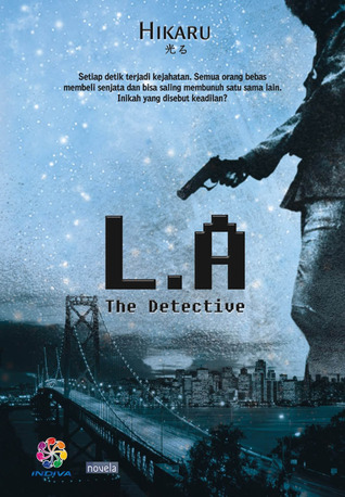 LA The Detective