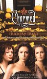 Trickery Treat (Charmed, #41)