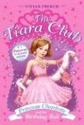 Ebook Princess Charlotte and the Birthday Ball by Vivian French PDF!