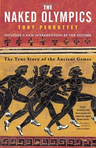 the-naked-olympics-the-true-story-of-the-ancient-games