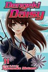 Dengeki Daisy, Vol. 11 (Dengeki Daisy, #11)