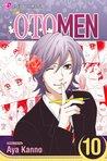 Otomen, Vol. 10 by Aya Kanno (菅野文)