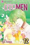 Otomen, Vol. 12 by Aya Kanno (菅野文)