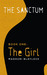 The Girl by Madhuri Pavamani