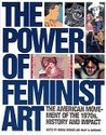 Power of Feminist Art