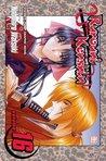 Rurouni Kenshin, Volume 16