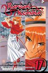 Rurouni Kenshin, Volume 17