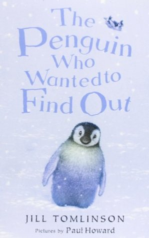 the-penguin-who-wanted-to-find-out