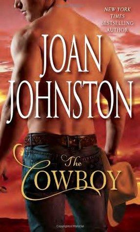 The Cowboy (Bitter Creek #1)