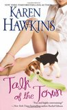 Talk of the Town (Glory NC, #1)