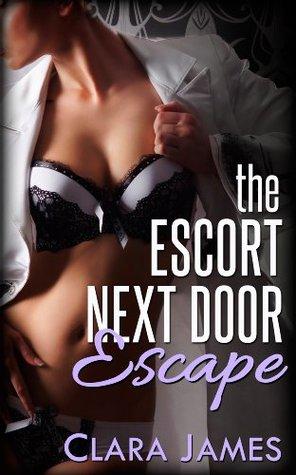 The Escort Review >> Dena Port Saint Lucie Fl S Review Of The Escort Next Door Escape