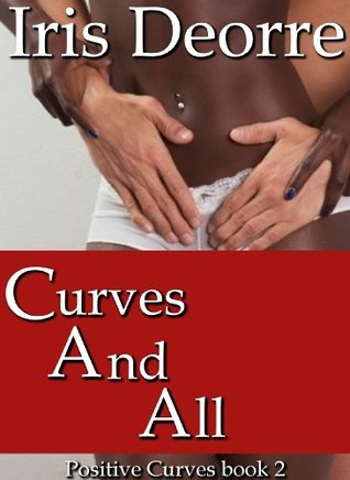 curves-and-all