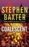 Coalescent (Destiny's Children, #1)