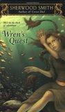 Wren's Quest (Wren, #2)