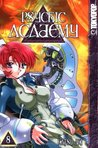 Psychic Academy Volume 8 (Psychic Academy, #8)