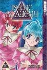 Psychic Academy Volume 10 (Psychic Academy, #10)