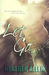 No Regrets (Pace of Love #1)