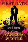 First Date (Love & Regrets)