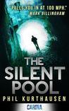 The Silent Pool by Phil Kurthausen