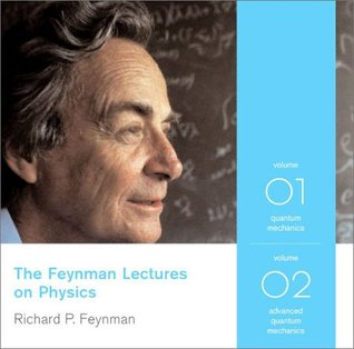 The Feynman Lectures on Physics Vols 1-2