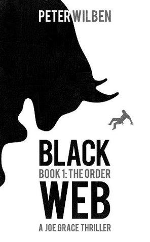 black-web-book-1-the-order-the-joe-grace-thriller-series