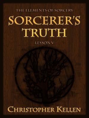 Sorcerer's Truth