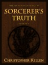 Sorcerer's Truth (Elements of Sorcery #5)