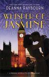 Whisper of Jasmine (City of Jasmine, #0.5)