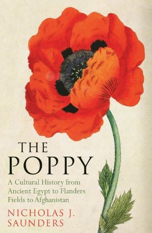 The poppy a history of conflict loss remembrance and redemption 20504822 mightylinksfo Images