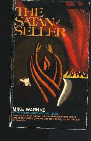 The Satan Seller