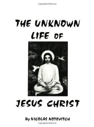Image result for the unknown jesus