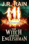 The Witch and the Englishman (Witches, #2)