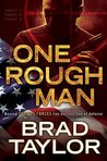 One Rough Man (Pike Logan, #1)